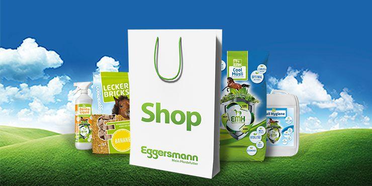 Eggersmann Shop